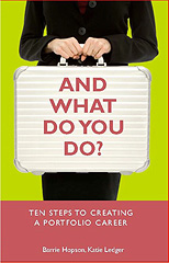 Wnat what do you? book cover